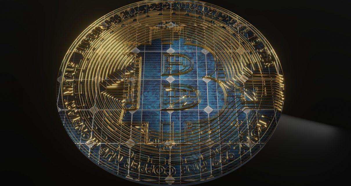 Индустрия на перепутье, криптовалюта вступает в четвертую фазу развития