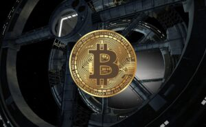 Депозитарий запускает пенсионный счет для поддержки биткоинов