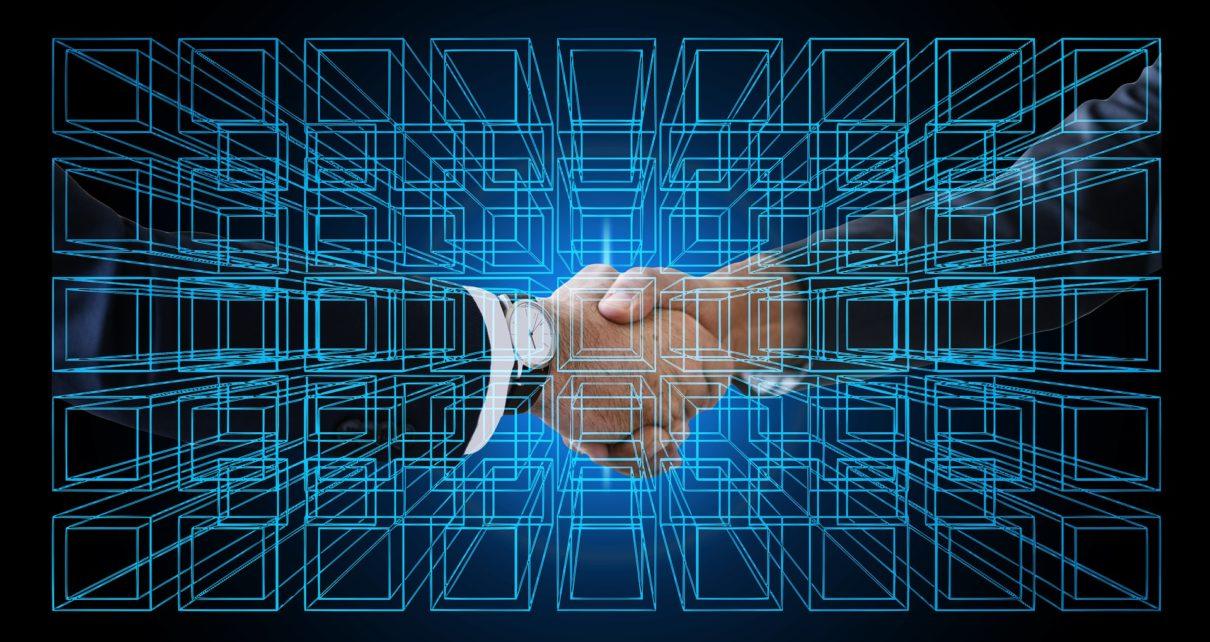 Коммуникация и образование являются ключом к созданию доверия в криптовалюте