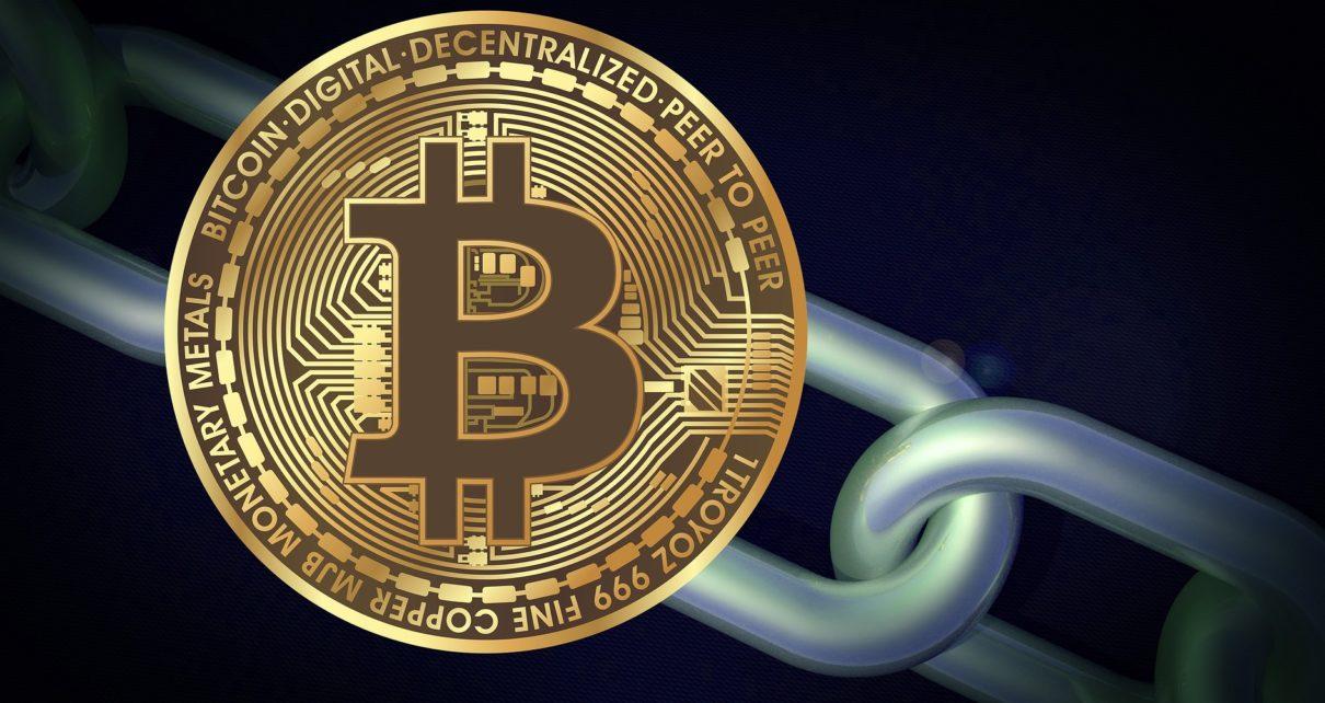 Криптовалюта не столь хаотична, как кажется