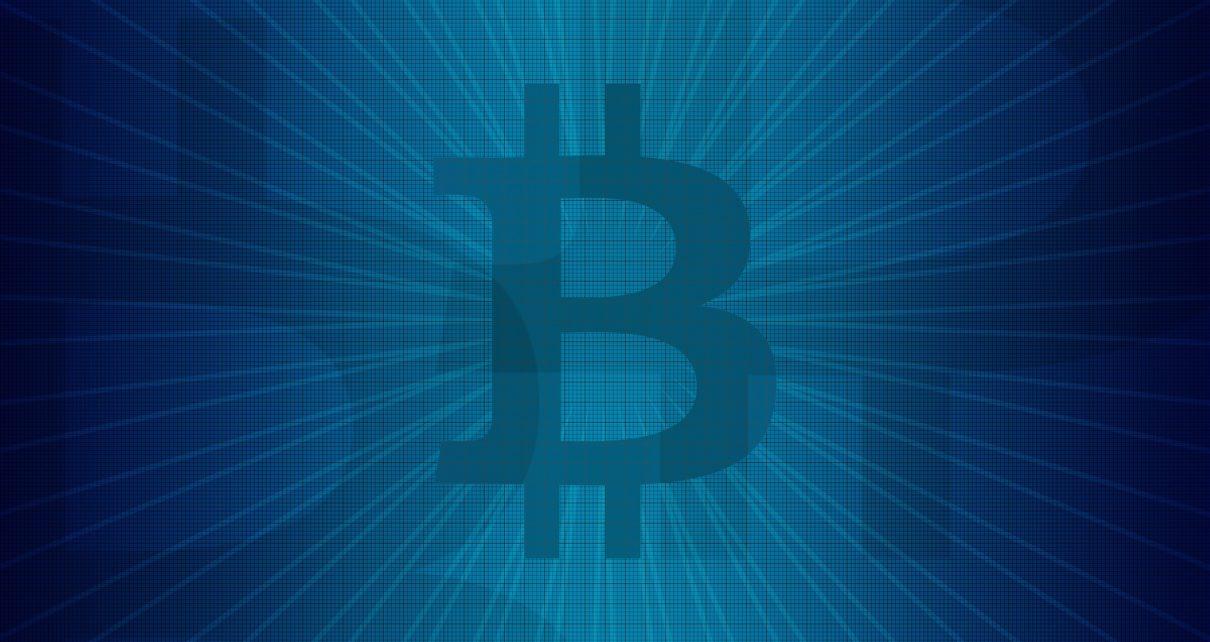 Тарифы на биткоин-транзакции выросли на 800%