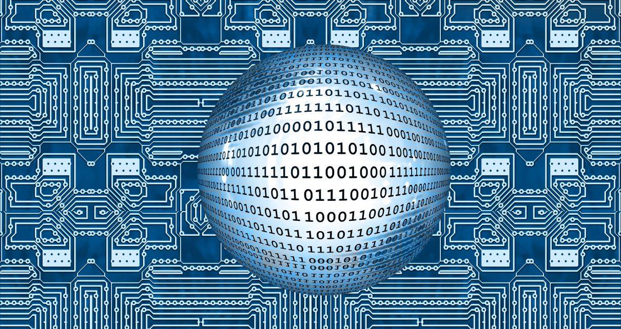 Кардано работает над микрочипом, который даст криптовалютный опыт, подобный наличным