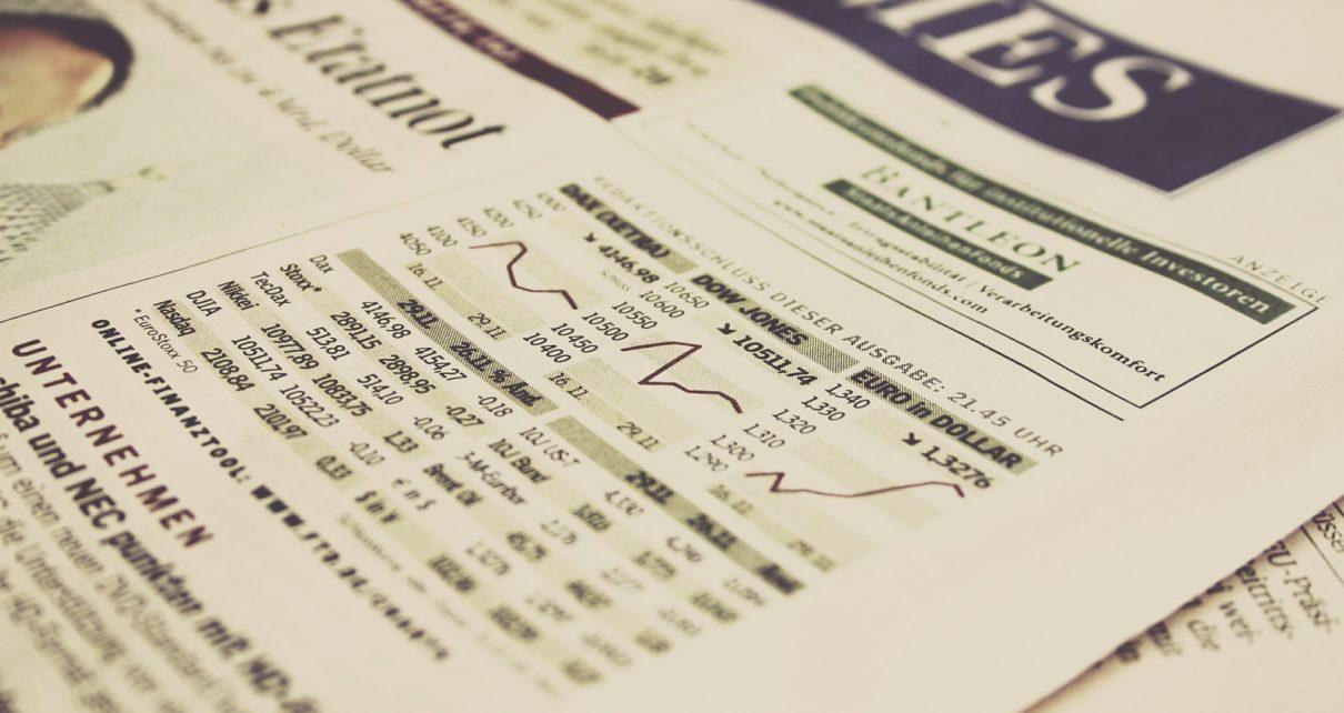 Silvergate Bank сообщает об увеличении объема торгов BTC на 75%