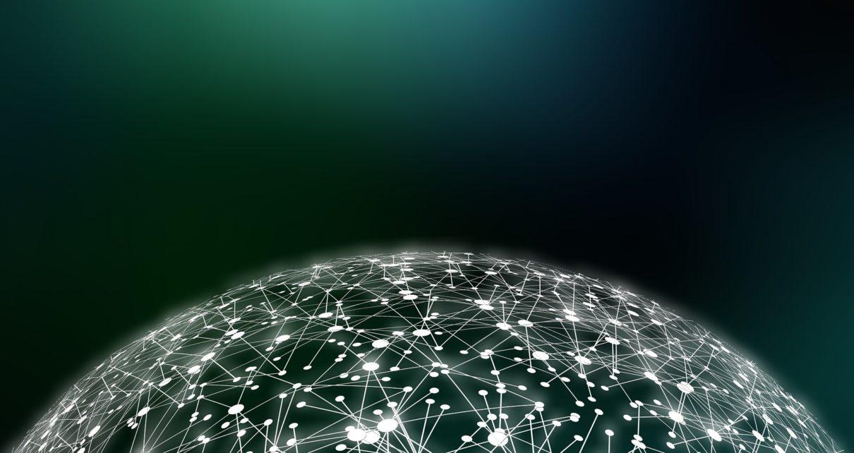 Почему биржи не интегрировали Bitcoin Lightning Network