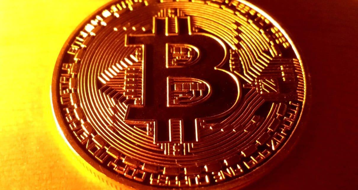 CME Bitcoin Futures побили рекорд по интересам