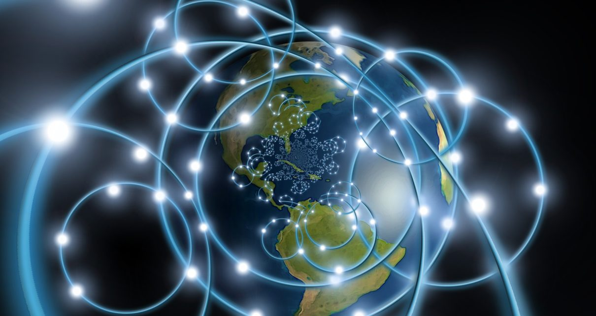 Binance в США запускает внебиржевую торговую платформу