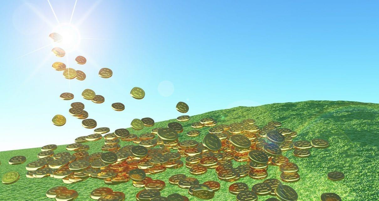 Пользователи Bitcoin Suisse теперь могут торговать золотом и серебром