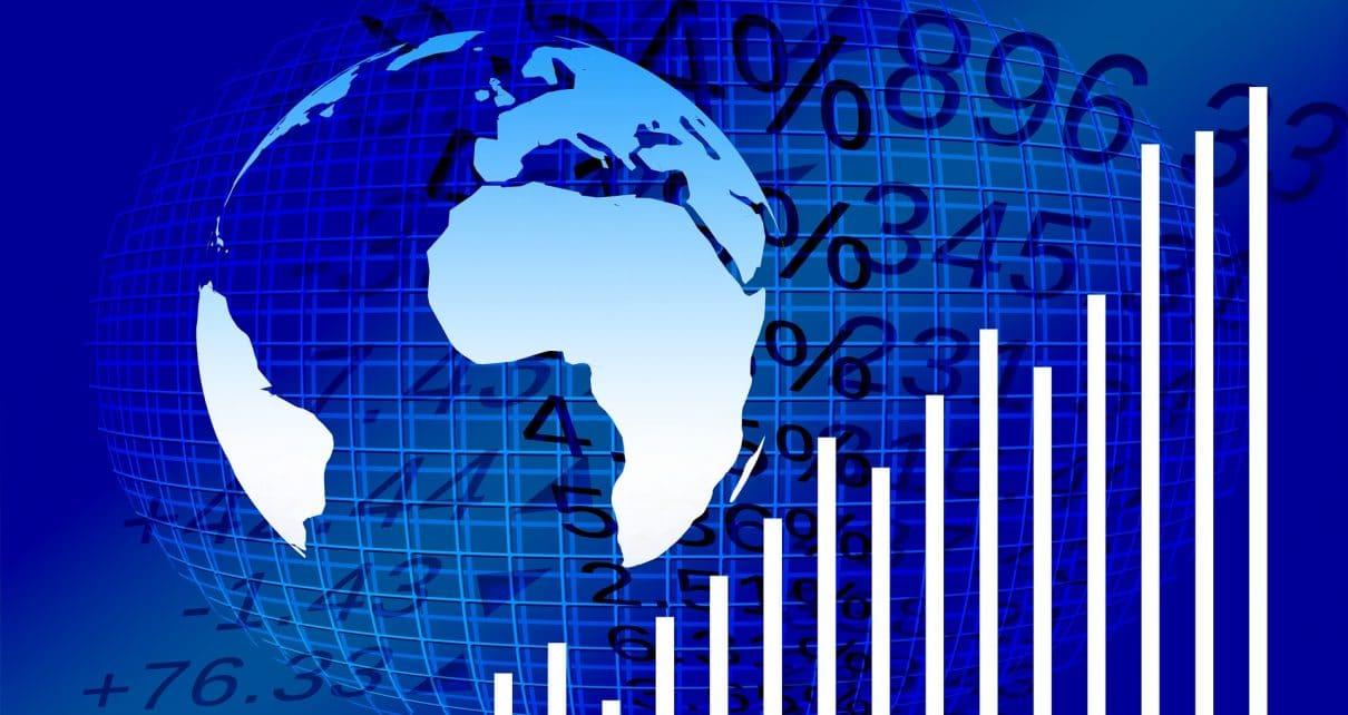 Индийская криптовалютная биржа CoinDCX получает дополнительные инвестиции в размере $ 2,5 млн