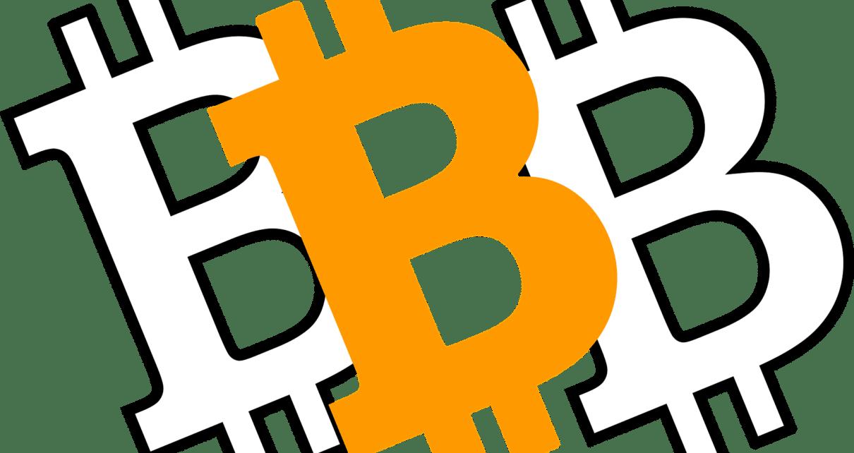 Название и логотип Биткоин зарегистрированы в Испанском ведомстве по патентам и товарным знакам