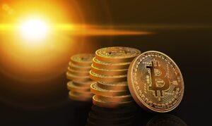 Официальные лица Китая говорят, что Биткоин не входит в топ-10 криптовалют