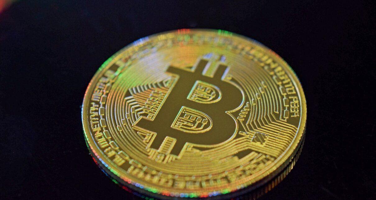 Одна треть учреждений вложила деньги в криптовалюту