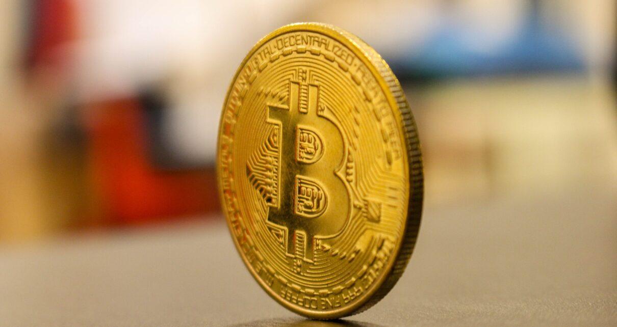 Японская фирма представляет новую функцию конфиденциальности для биткоин-кошельков