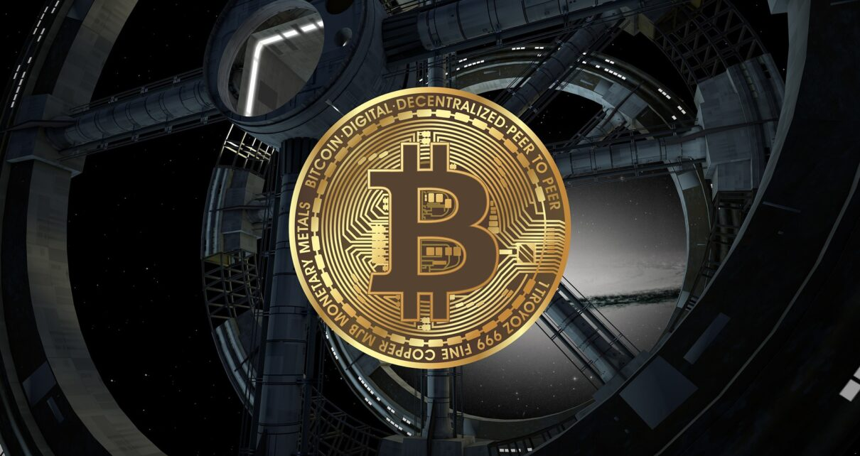 Последние данные свидетельствуют о том, что майнеры продавали больше биткоинов, чем генерировали