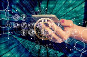 LibertyX разрешает покупки BTC наличными в 7-Eleven, CVS и Rite Aid