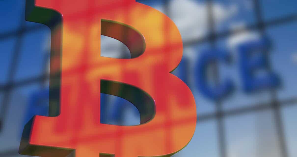 Торговля опционами - огромный шаг для рынка крипто-деривативов
