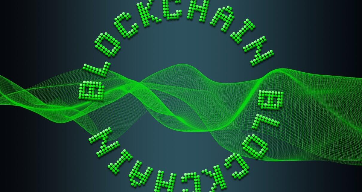 Менеджер фонда Global Index успешно тестирует Blockchain Securities