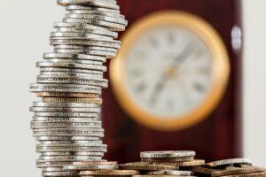Энтони Помплиано продолжает настаивать на крипто-распределении пенсионного фонда