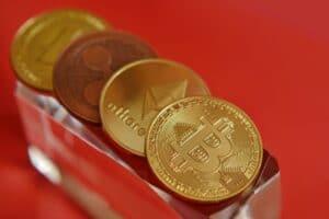 Ripple, Brave и Huobi присоединяются к сети мгновенных платежей PayID