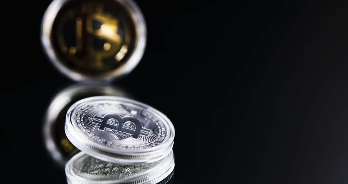 Binance Pool теперь является крупнейшим биткоин-майнером SV