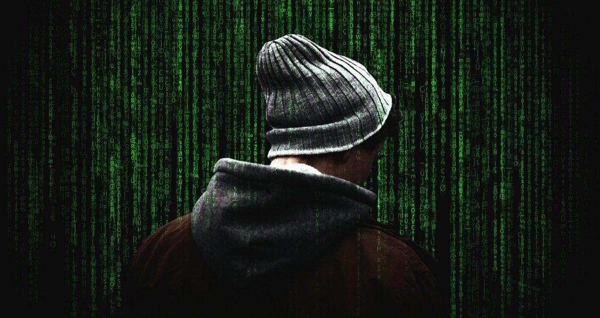 Киберпреступники используют блокчейн для передачи секретных сообщений