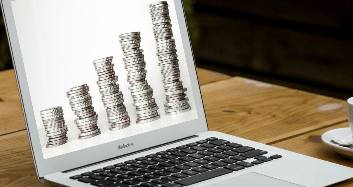 Startup запускает основанную на блокчейне инвестиционную платформу для Music Royalties