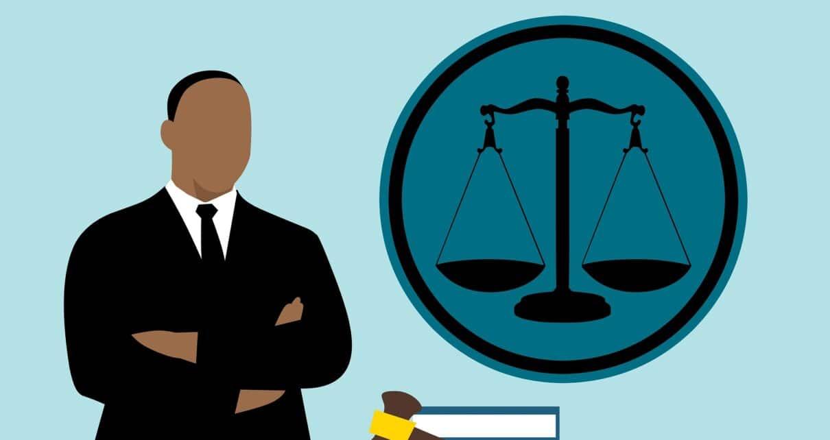 Японский судья выдвинул обвинения против Марка Карпелеса