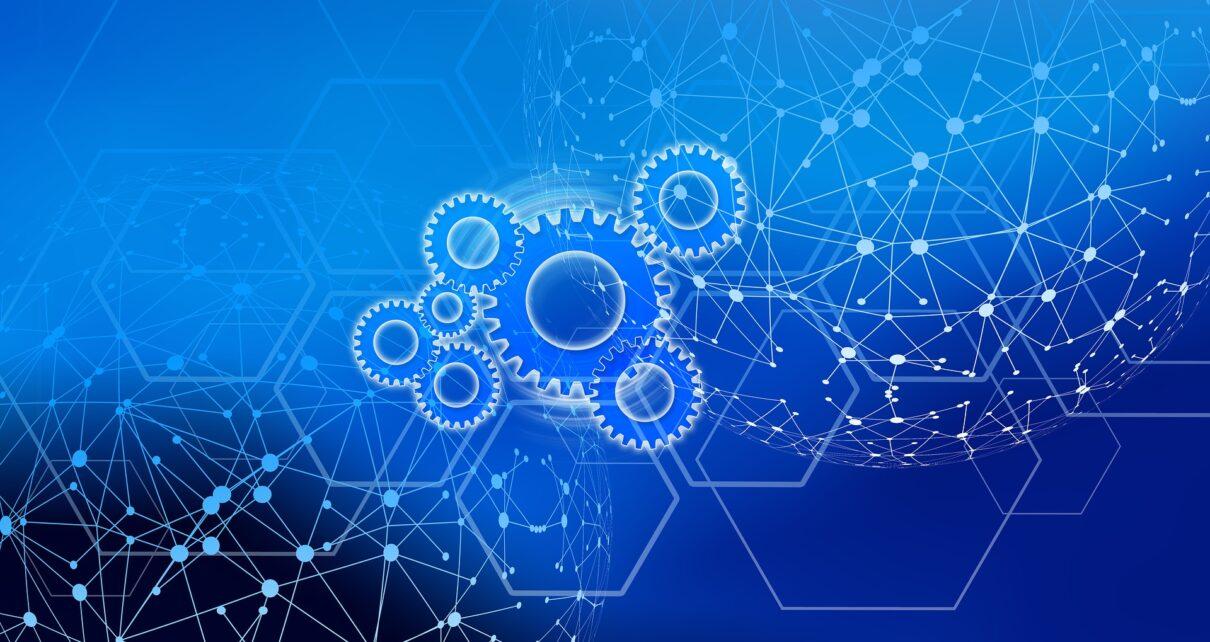 Bakkt и Galaxy Digital объединяются для нового институционального предложения
