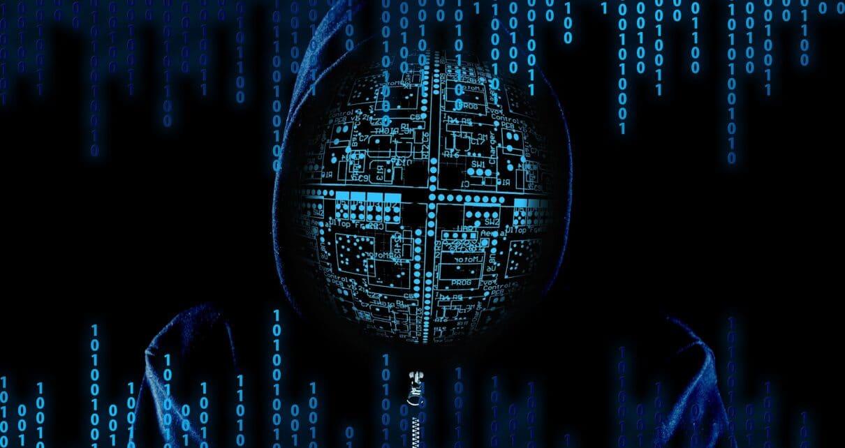 Взлом последних данных может поставить под угрозу миллионы долларов в биткоинах