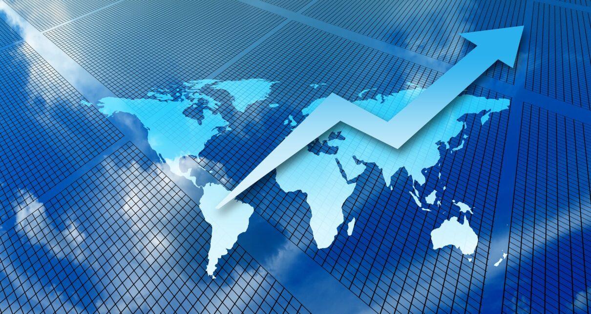 Россия ведет глобальную торговлю BTC на LocalBitcoins