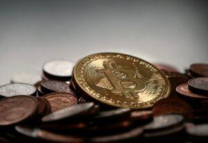 42% инвесторов ожидают, что цена биткоина в 2020 году составит $ 15 тыс.