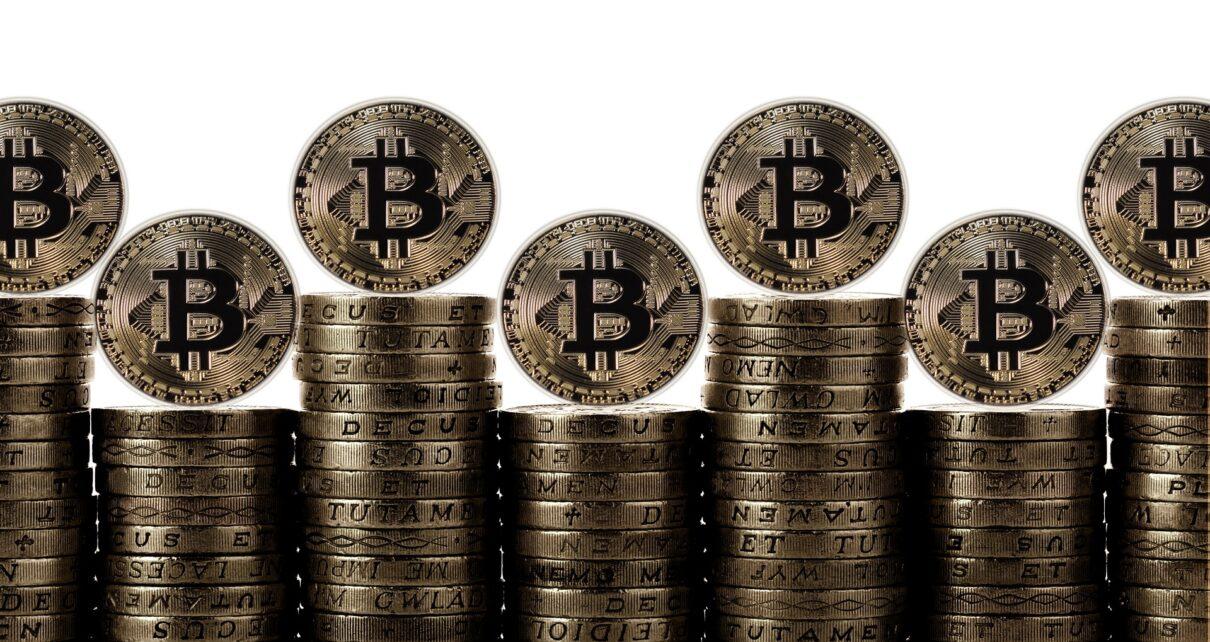 Сторонник BCH заявляет, что проблема с биткоин-кошельком не была устранена