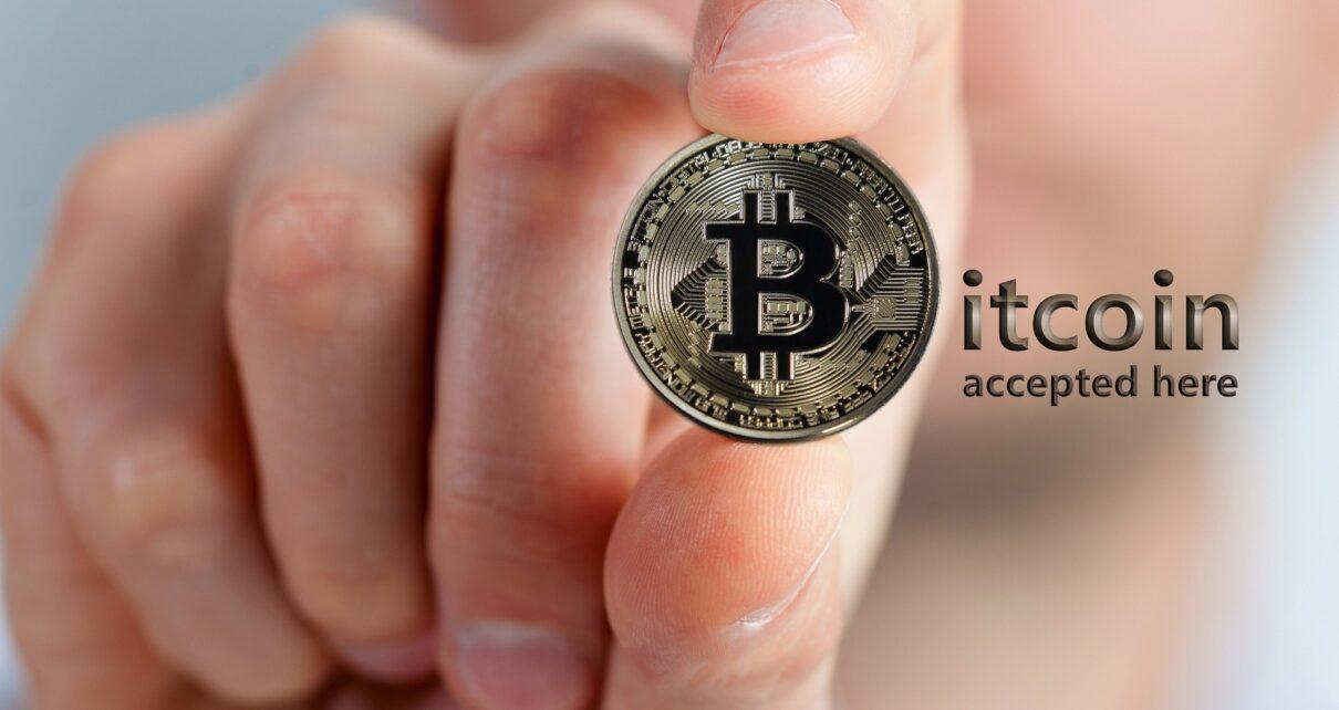 BitFlyer сотрудничает с Brave для разработки нового криптовалютного кошелька