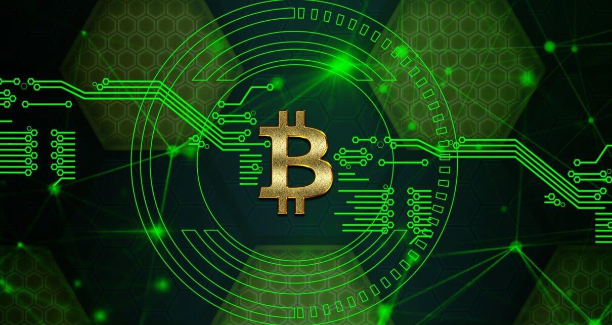 Сбой в работе Cloudflare показывает, что держатели криптовалюты не настолько децентрализованы