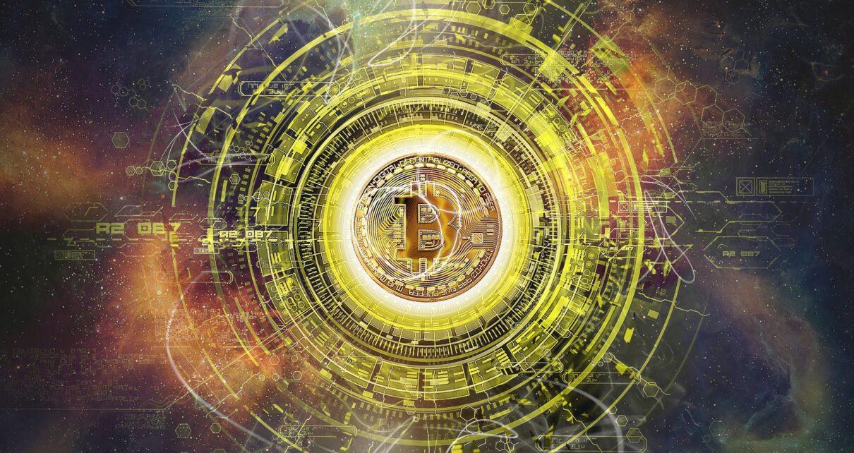 Пекин планирует развивать DLT через новый инвестиционный план Blockchain
