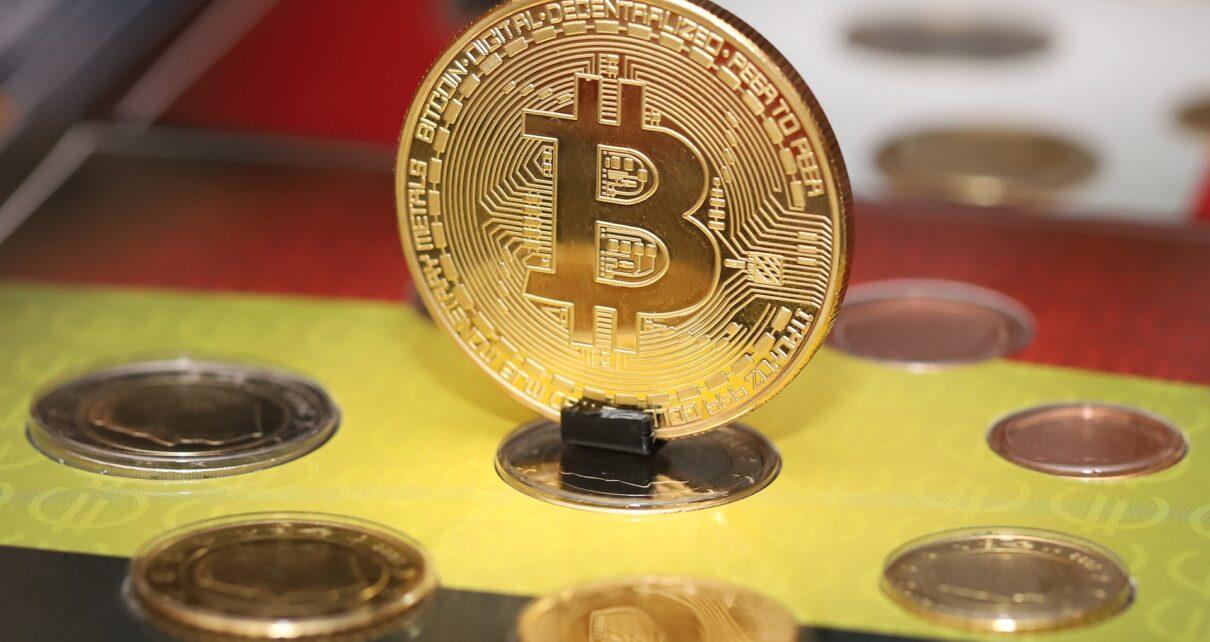 Криптовалютные фонды Grayscale выросли на $ 1 миллиард всего за 11 дней