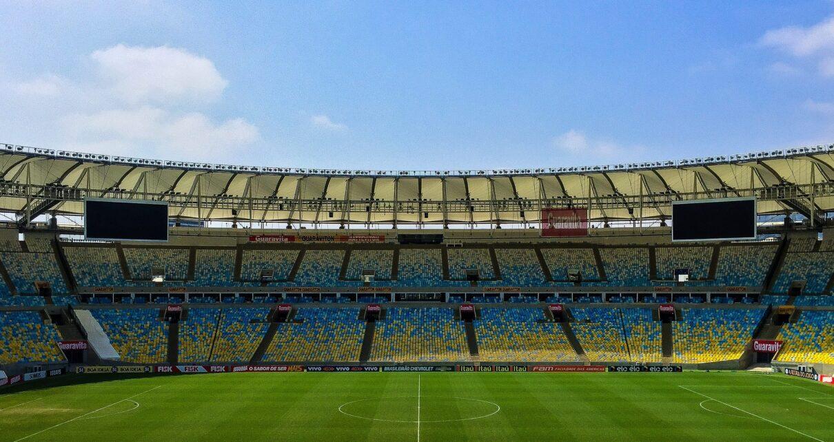 Английский футбольный клуб подвергся атаке вымогателей на несколько миллионов долларов