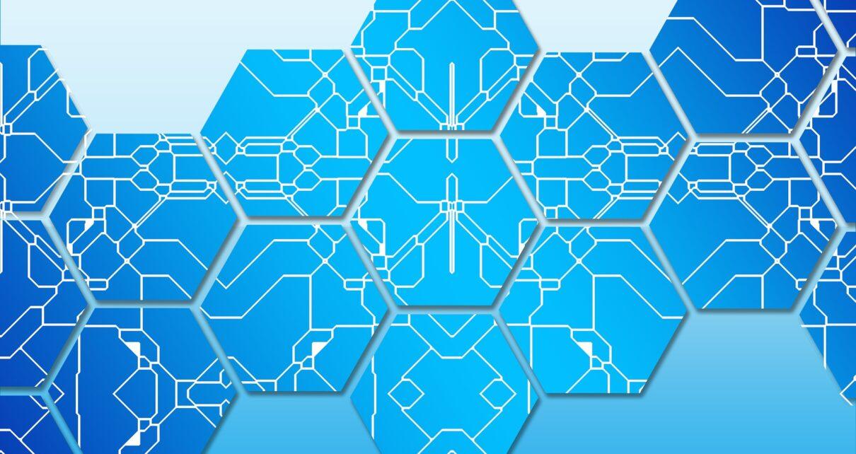 Binance использует мост между блокчейнами Syscoin и Ethereum для перемещения BUSD