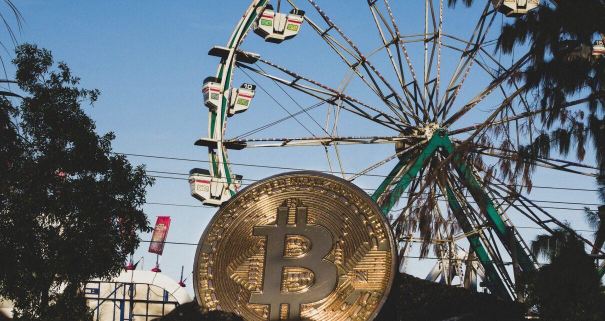 Деревня в Сальвадоре создала дружественную биткоинам экономику на фоне COVID-19
