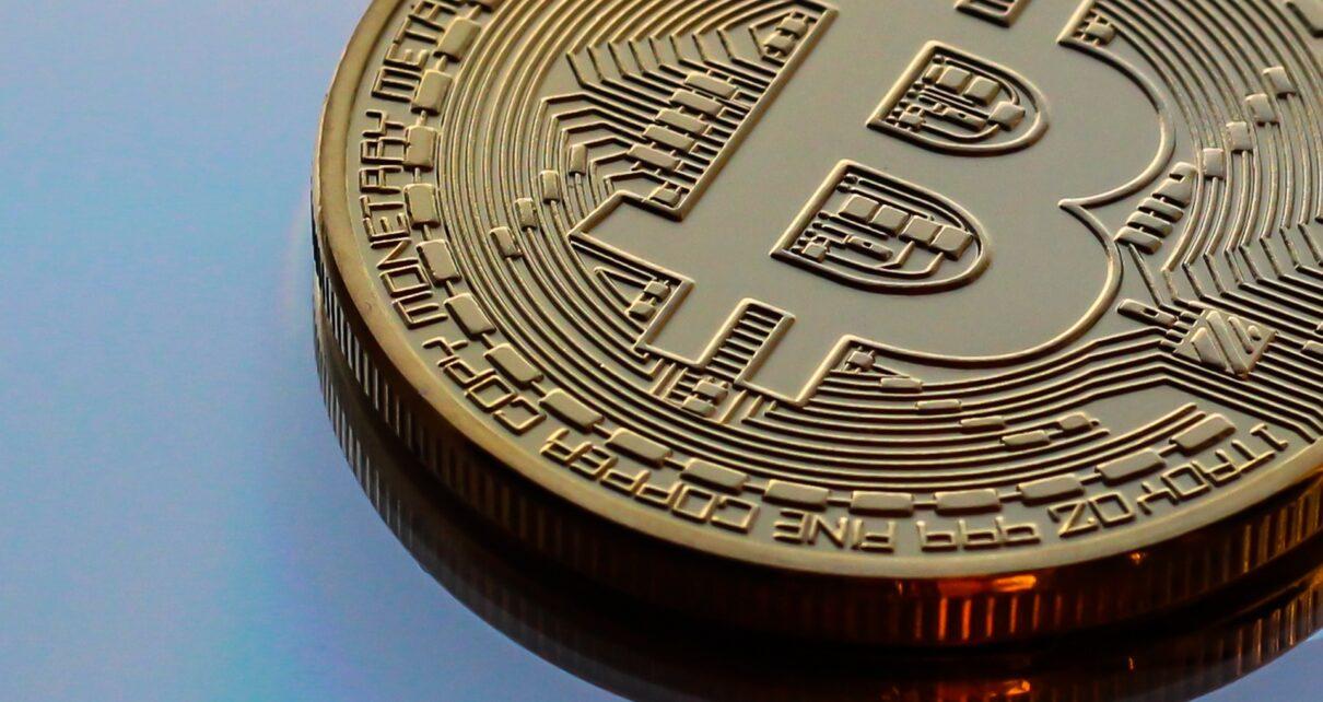 Существует более 13 тысяч биткоин-адресов на $ 1 миллион