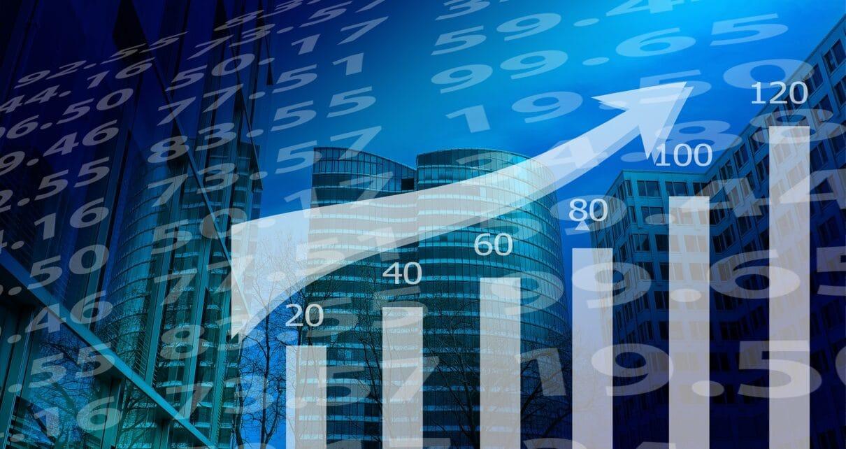 Бывший китайский чиновник заявил, что CBDC проложит путь для цифровых акций