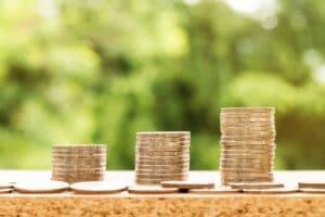 Банк Японии начнет эксперименты с цифровой иеной