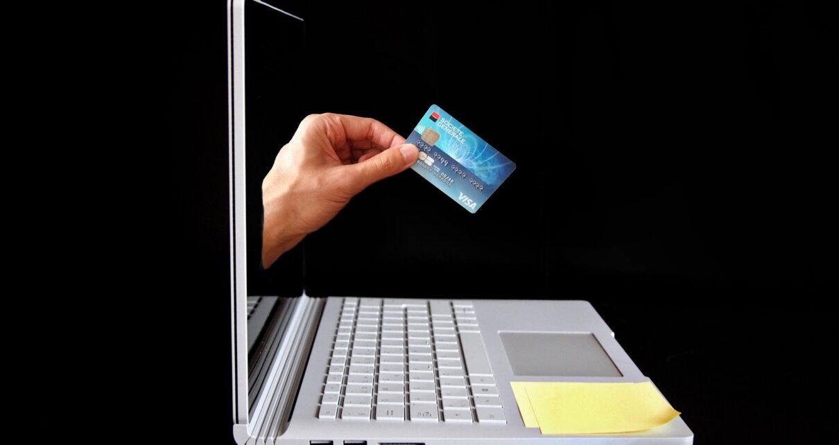 Американская дочерняя компания Monex TradeStation запустит сервис криптовалютного кредитования