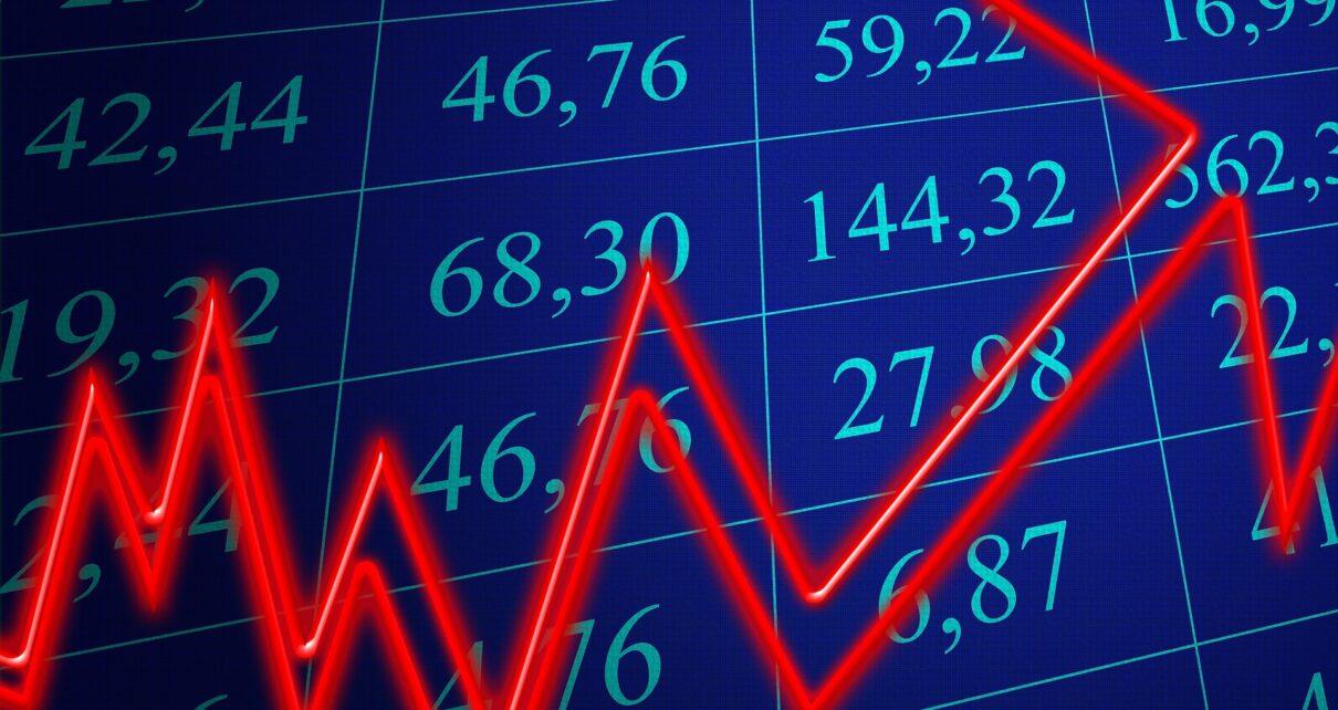 Фьючерсы на биткоин Bakkt бьют рекорды за два дня подряд