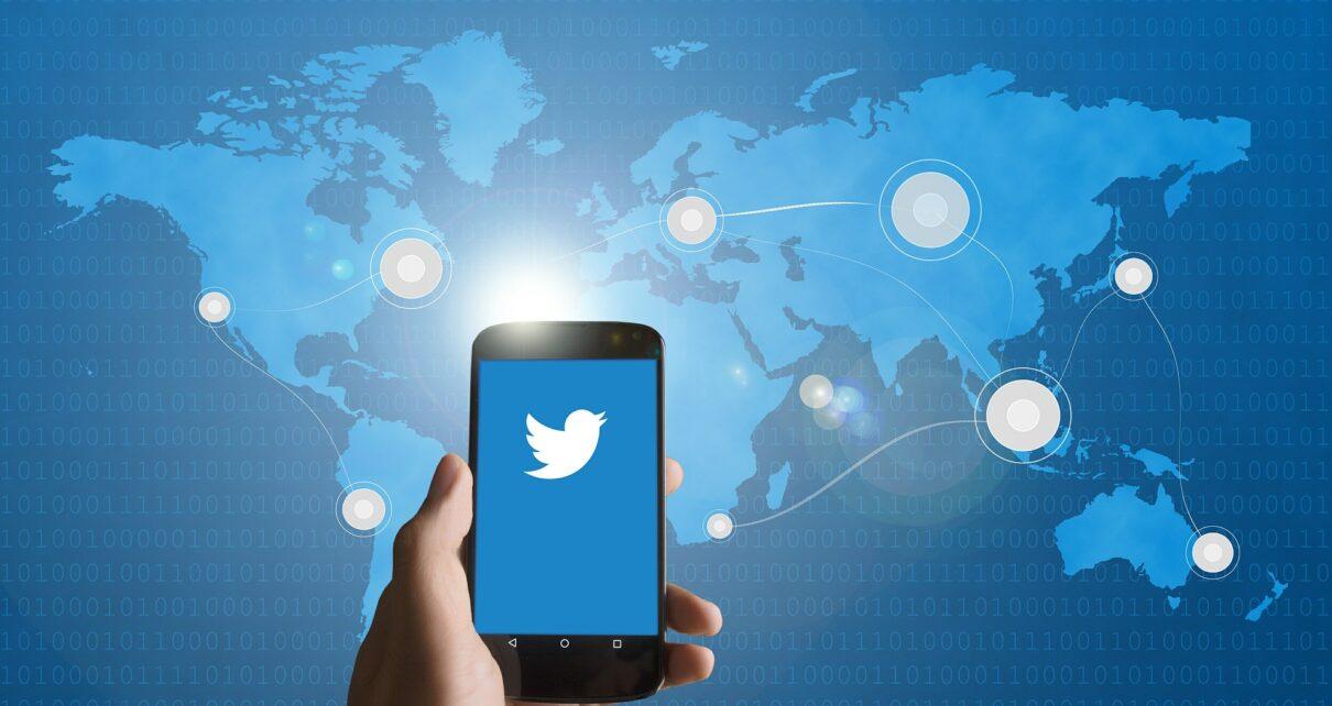 Twitter обещает дополнительные меры безопасности
