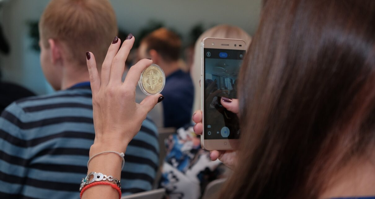 Stellar Foundation объединяет усилия с Samsung для интеграции своей блокчейн-экосистемы