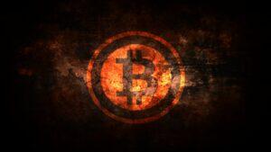 Скорость хеширования биткоинов остается неизменной, несмотря на значительное повышение цен