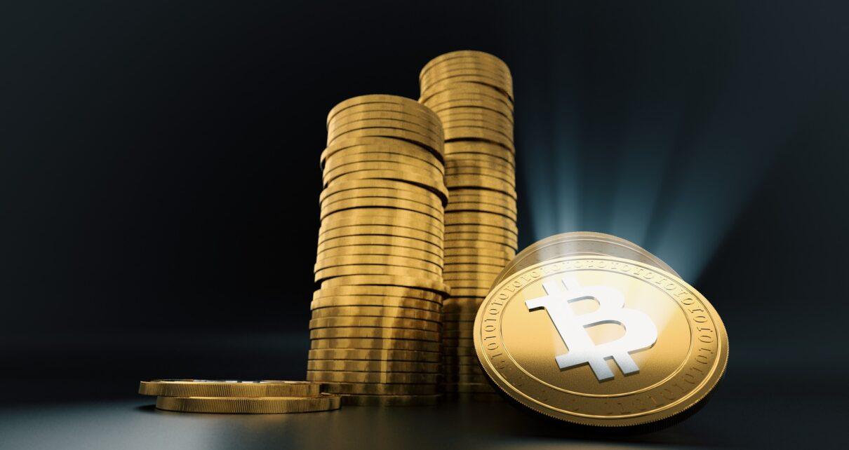 Bitmain подписывает контракт с Riot Blockchain о продаже оборудования для майнинга биткоинов