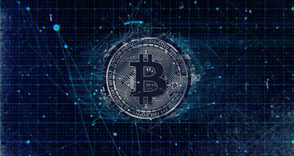 Обновление кошелька Bitcoin открывает доступ к процентным доходам