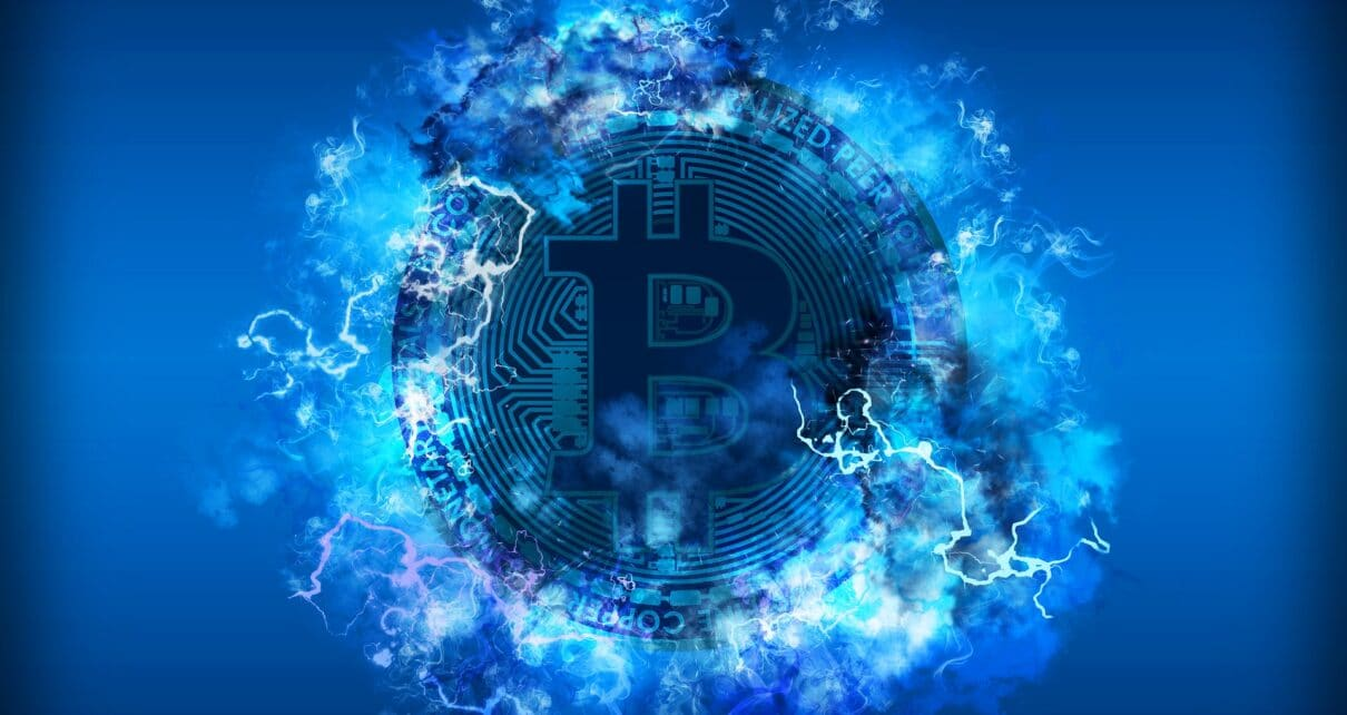 Новый выпуск Tether замедляет рост цены биткоинов