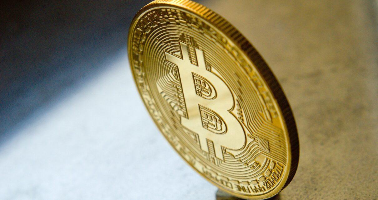 Североамериканские инвесторы предпочитают биткоин